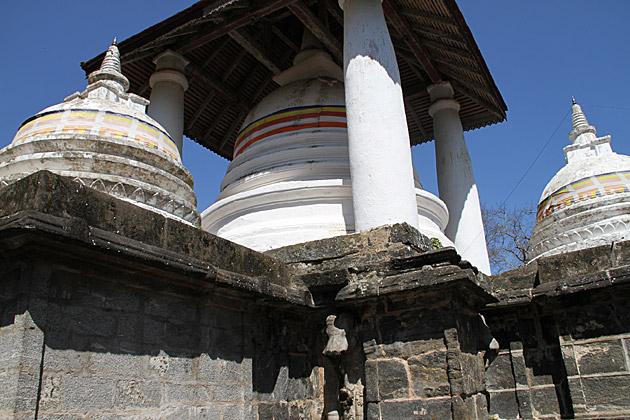Daboga-Gadaladeniya